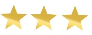three-gold-stars1-300x117